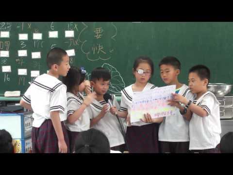 20160422國語L9討論發表第一組 - YouTube