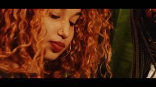 Os Bem Quent's - Tas no Limão (Video Oficial)