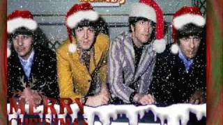 Must See Last Christmas 2010 Beatles Cover Band