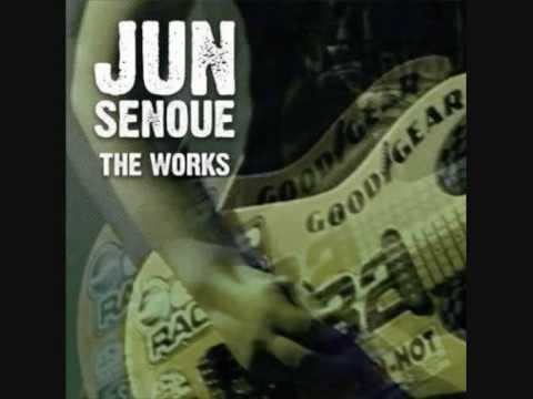 jun-senoue-road-to-win-yvaaar