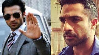 SHOCKER : Jaggi is Ahem | Saath Nibhana Saathiya | Upcoming Episode | TV Prime Time