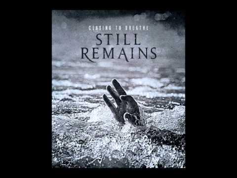 still-remains-reading-lips-bonus-track-thesilencebrokn