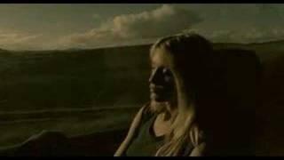 Caprice - Once Around The Sun
