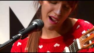 Sem Palheta - Luísa Sobral canta Green Day na RFM