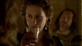 Caterina Sforza - Won't Back Down