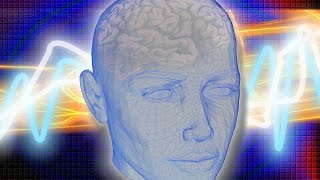 How to be smarter - Increase your IQ - Memory - Brain Workshop