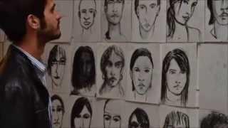 Folli 50 cantiere artistico sociale culturale @milano
