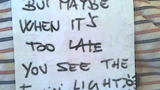 7 seconds You  Lose -lyrics e traduzione ITA