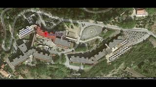 CETRARO(CS):  SCOPERTO IMPIANTO SOLARE INUTILIZZABILE, DANNO DI 2 MLN DI EURO