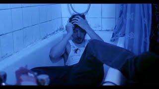Lee Scott - Tunnel Deep (prod Reklews) OFFICIAL VIDEO