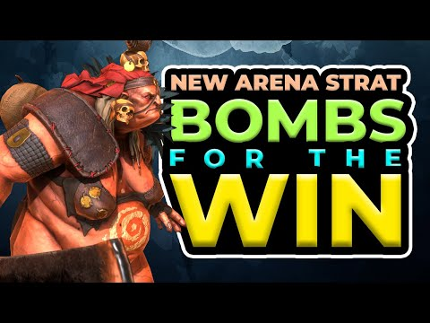 TOP NEW STRATEGY : NO DEFENSE DOWN NEEDED! Raid Shadow Legends