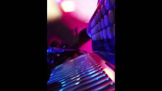 Ram Herrera Live - Reina De Mi Amor - Accordion Vi