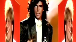 Modern Talking - Cheri, Cheri Lady