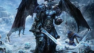 ►Most Epic 3 Minutes Of Constant Brutal Mind Blowing Dubstep/Drumstep Drops 2014-2015◄ [Wasteland]