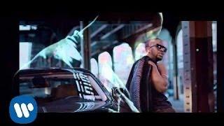 Omarion Ft. Pusha T & Fabolous  -Know You Better width=