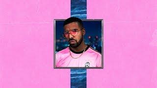 "FREE Drake Type Beat - ""God's Plan"" (Prod. Big Jeezy) Hip Hop / RnB -  Nice For What Type Beat 2018"