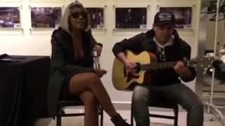 Ludmilla - Bilhete (Cover Lucas Carlos)