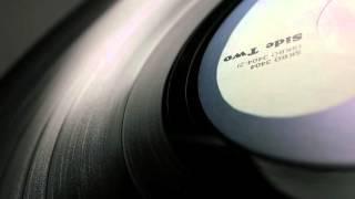 Julio Iglesias - Baila Morena ( La Carretera  1995)