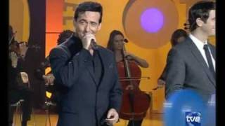 Il Divo - Without You