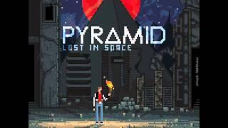 Pyramid - Fire