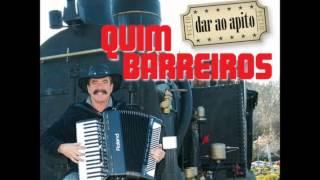 10 - Quim Barreiros - Banana não tem caroço (2012)