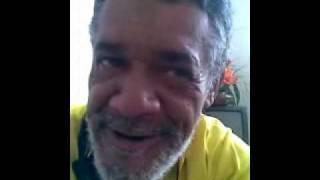 Wagner canta Roberto Carlos_ Coisa bonita coisa gostosa