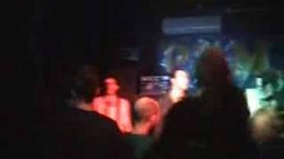 PPM Raise up! 2003 -live