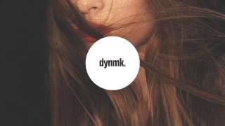 Ekali x The Oneiroscopist - After Midnight (feat. VZNS)