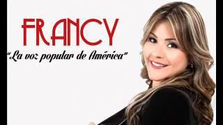 EL ANGEL DE MI MADRE FRANCY 0001