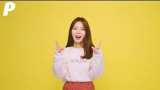 [MV] 은종(SILVERBELL) - 웃어봐(Smile) / Official Music Video