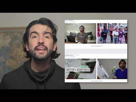 Curso Online «Educación Alternativa en 8 Clases»
