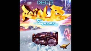 """Seth Gueko Feat. GSX & Khalass - Gewatane Fever (Music Officiel CDQ) [""""Rai'NB Fever 4""""]"""