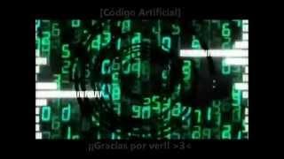 【Miku】 Mekakushi Kodo (Código vendado) メカクシコード Fansub español