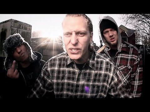 dope-dod-gatekeepers-official-video-dopedod
