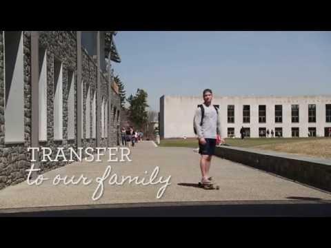 Transfer_Transfer to Family