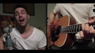 The Lumineers - Angela [Cover] - RK Recordings