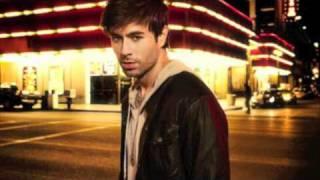 Enrique vs Luciana - Tonight (I'm F**king You) (Dave Aude Mash-Up)