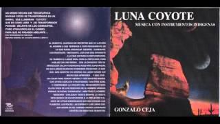 Gonzalo Ceja - El que atrae la lluvia