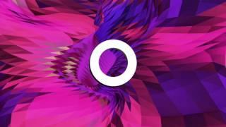 Hula Hoop (Alex D Remix)