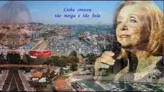 Florência _ **Ó  ai  ó  Linda**