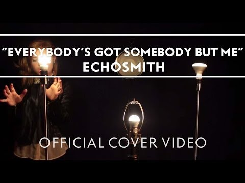 echosmith-everybodys-got-somebody-but-me-official-cover-video-echosmith