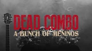 spot  dead combo net