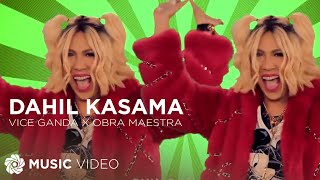 "Vice Ganda and Obra Maestra - Dahil Kasama ""Fantastica"" (Official Music Video)"