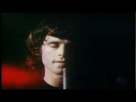 the-doors-break-on-through-hq-1967-jimjohnrayrobby