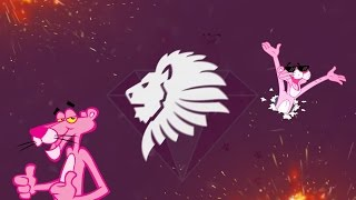 The Pink Panther Theme Song Trap Remix (Bass Boosted)