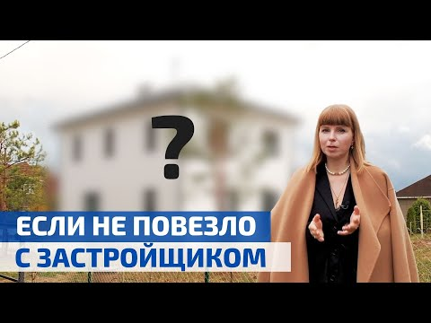 Белый каркасник с большой террасой и балконом: как реализовать свой проект без опыта? // FORUMHOUSE