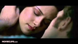 Twilight eclipse - you'll always be my Bella