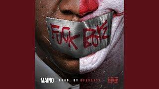 Maino - Fuck Boyz