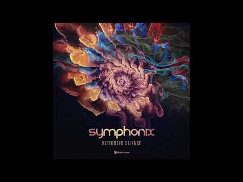 Symphonix - Distorted Silence - Official