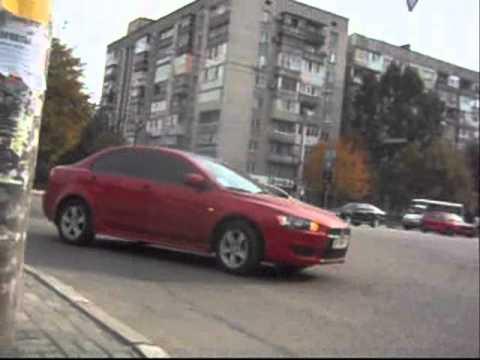 16.10.2011 Zaporizhzhya.Ukraine.wmv